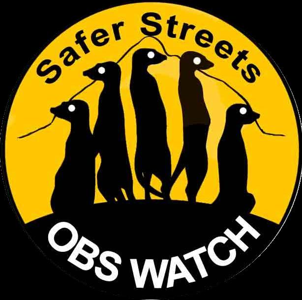 Obswatch Logo